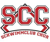 SC Chur